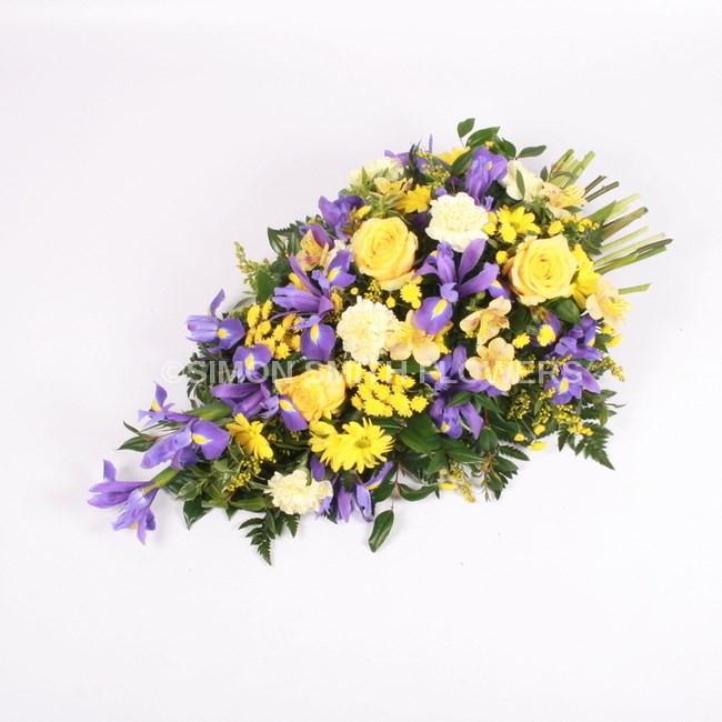 Funeral flowers mightylinksfo